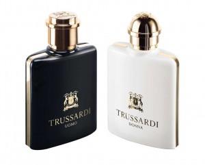 TRUSSARDI-DONNA-E-TRUSSARDI-UOMO-copy