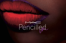 mac pencilled in