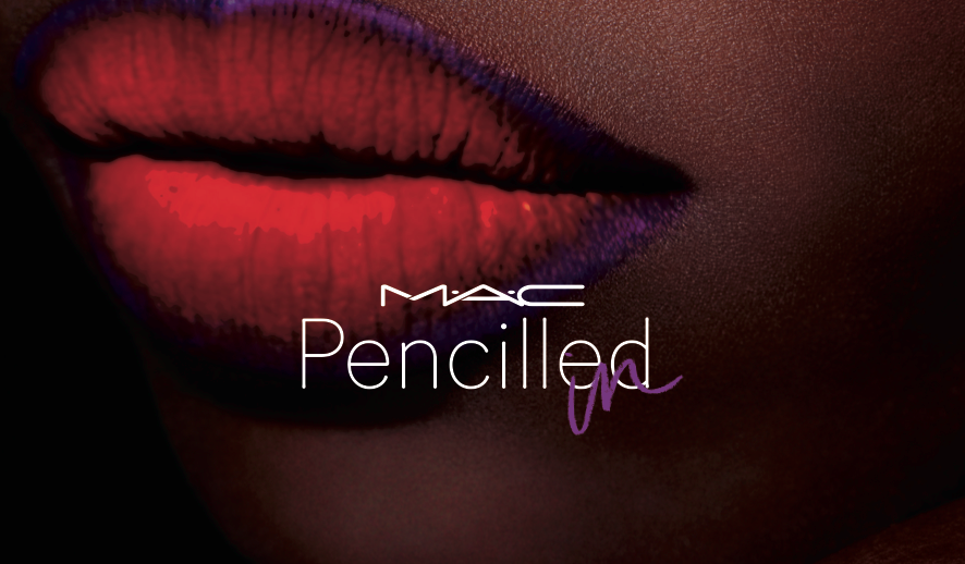 mac pencilled in
