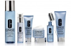 clinique turnaround revitalizing collection