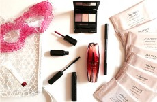ultimune eye blog contest image