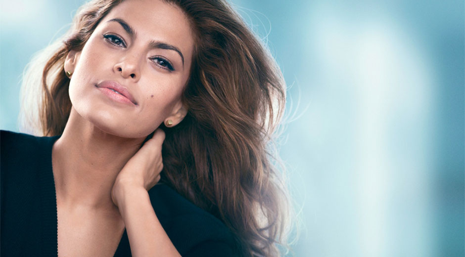 new dimension eva mendes
