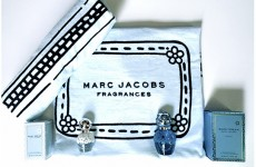 friday-marc-jacobs-prize
