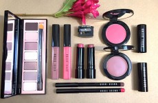 bobbi fall 2015 collection