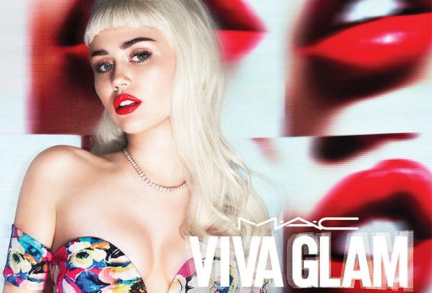 Vivi_Miley