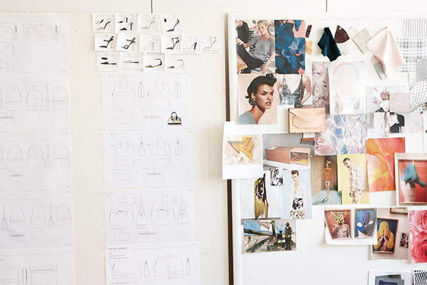 narciso image board