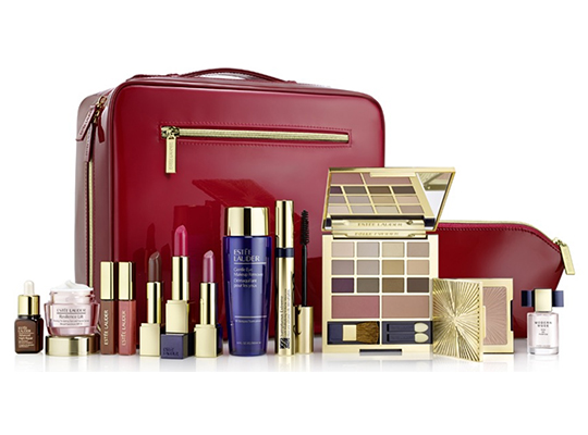 Win this estée lauder holiday blockbuster giveaway dave