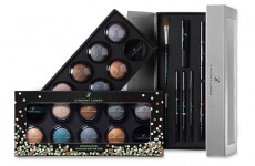 vincent longo treasure box for eyes