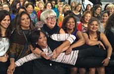 cityline audience