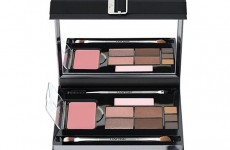 gleam-feb-1-lancome-palette