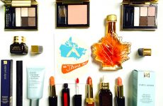 what is lauder's all-time best product?