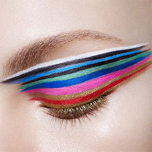 sonia rykiel eye design for lancome