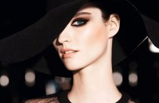 clarins fall look 2016