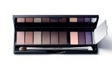 monday-gleam-lancome-palette