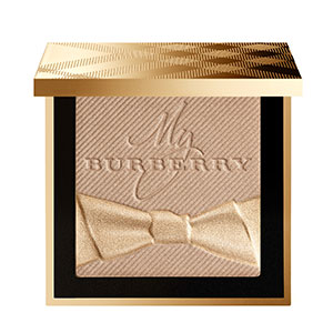 burberry compact