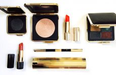 victorial beckham for estee lauder makeup collection