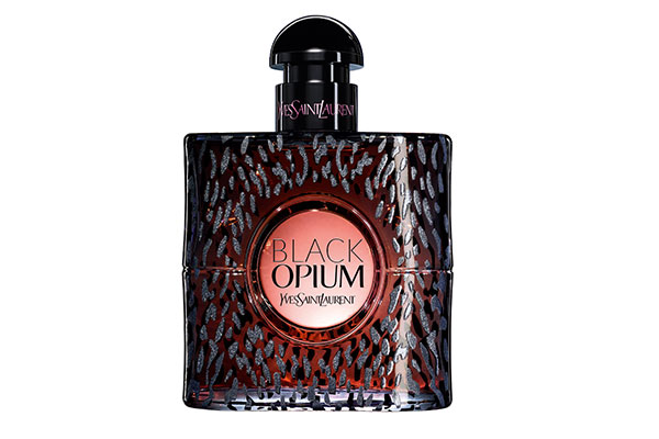 ysl black opium wild edition