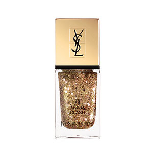 ysl lacque couture nail lacquer