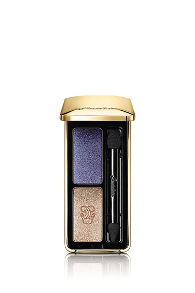guerlain holiday 2016 eyeshadow