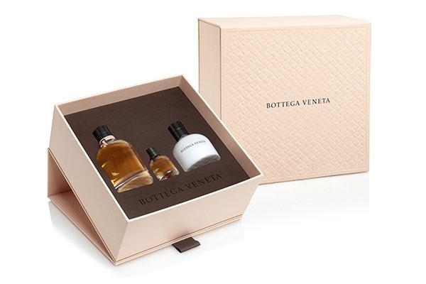 Bottega Veneta Eau de Parfum set