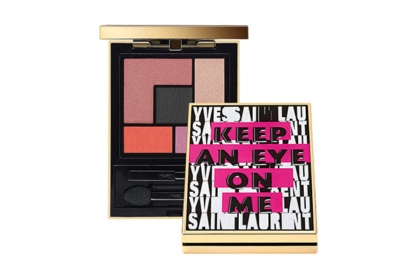 ysl keep an eye on me eye palette
