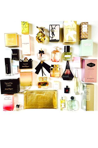 scentsational 2017 fragrance giveaway
