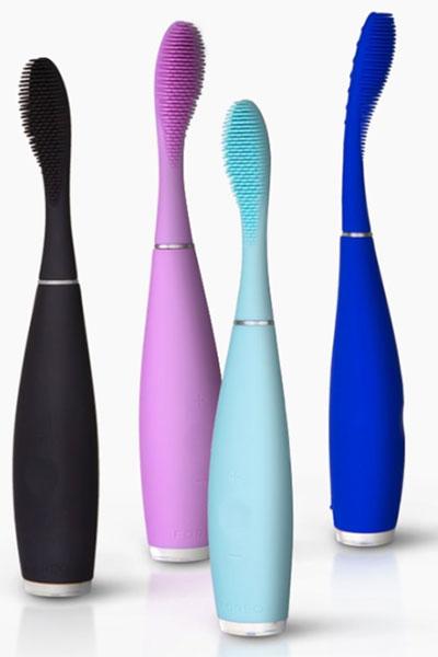 issa toothbrush