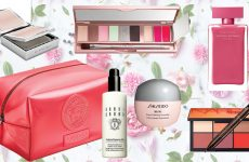 8 beauty launches for February 2017