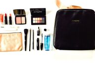 lancome blockbuster set