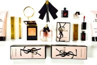 ysl rocks fragrance and makeup