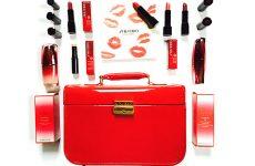 shiseido #sharebeauty instagram giveaway