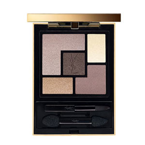 ysl couture palette nude designs