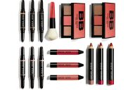 Bobbi Brown Havana Brights
