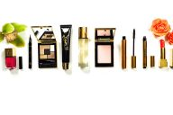 ysl makeup essentials