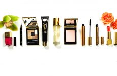 ysl makeup essentials