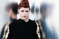 kiesza