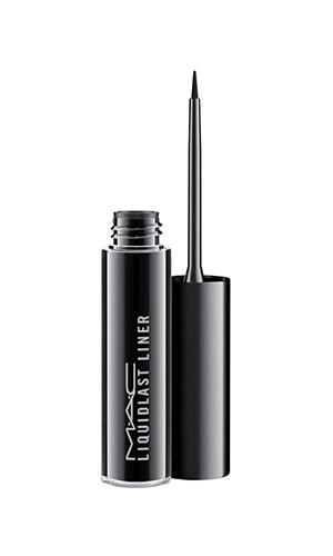 mac liquidblast liner