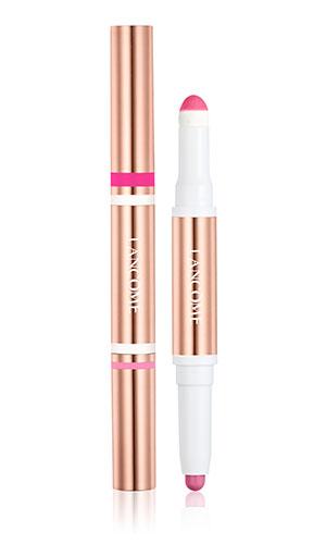 lancome parisians lips stylo in bonjour bonheur