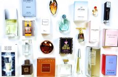 Ultimate Fragrance Lover's Set