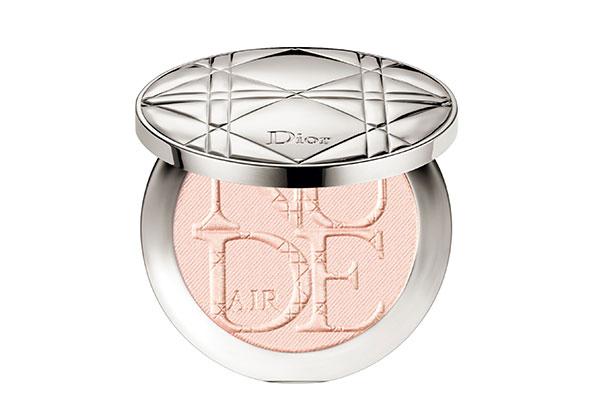 Dior Nudeskin Luminizer #02