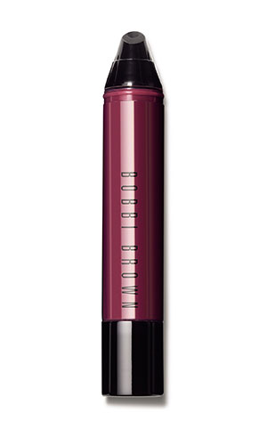 bobbi brown art stick liquid lip in pink heather