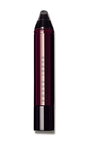 bobbi brown art stick liquid lip in boysenberry