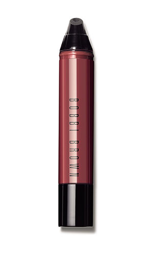 bobbi brown art stick liquid lip in naked pink