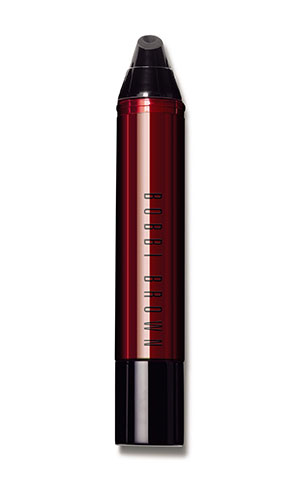 bobbi brown art stick liquid lip in cherry