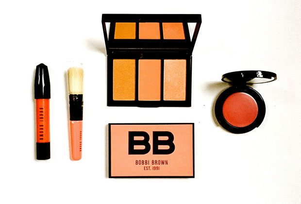 bobbi brown instagram giveaway