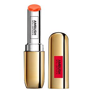 shu uemura supreme matte lipstick