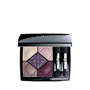 dior 5-couleurs in magnify