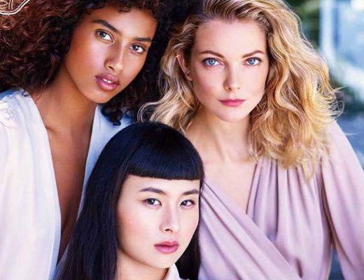 shiseido #sharebeauty