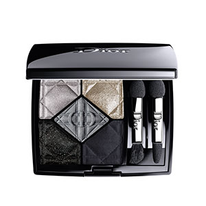 dior 5-couleurs in hypnotize