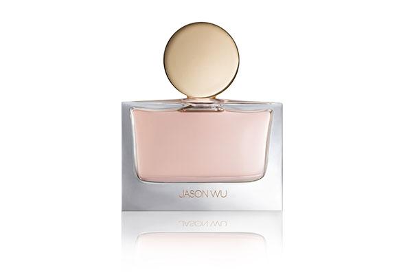 jason wu eau de parfum